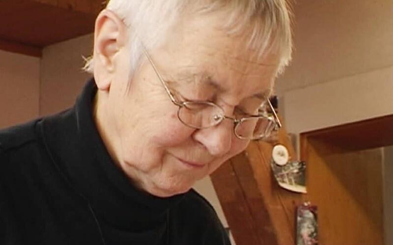 Museum Sursilvan Cuort Ligia Grischa | Sora Gielia Degonda